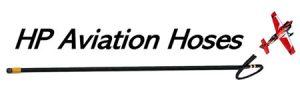 hpah-logo-web